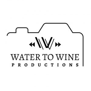 Nicole Lamb - Water to Wine Productions